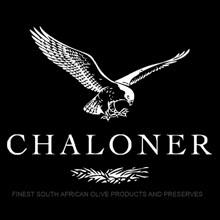 chaloner olives