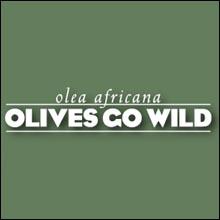 olives go wild