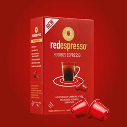 wat-is-red-espresso